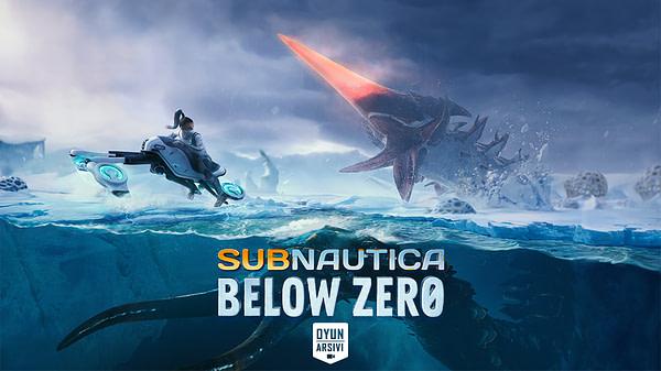 Subnautica-baslik