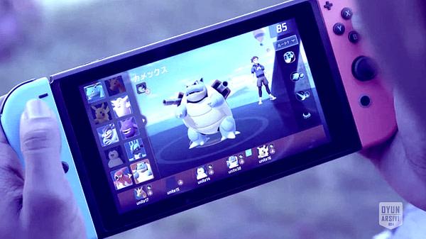 pokemon-unite-nintendo-switch-oyun-arsivi-headline-3