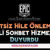 epic games online services OA