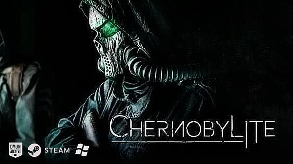 Chernobylite (Çernobil) Oyun Arşivi