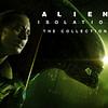 Alien İsolation-Oyun Arşivi