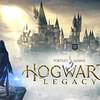 Hogwarts Legacy OA Analizi