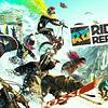 riders republic OA