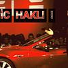 Tesla CEO'su Elon Musk Apple vs Epic Games Davası OA