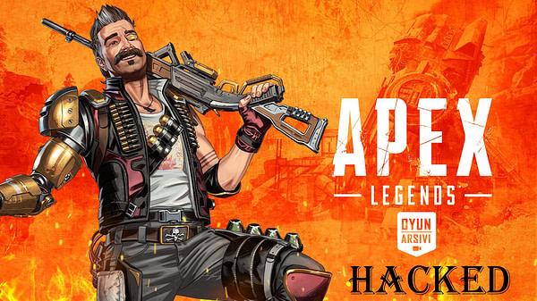 apex-legends-hacked-oyunarsivi