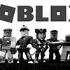 Roblox Nedir OA