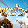 Infinity Kingdom Çıkışının 6. Ayını Kutluyor OA