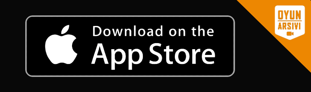 app store indiroyun arşivi