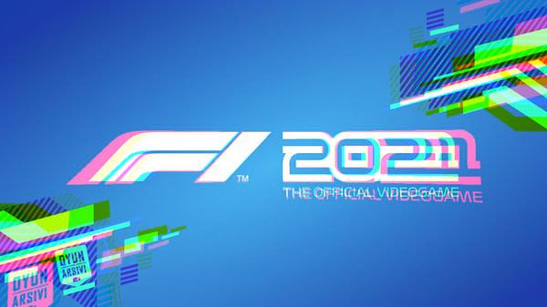 f1 2021 16 temmuzda oa