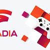 Google Stadia Oyunlardan Kesinti Oranı OA
