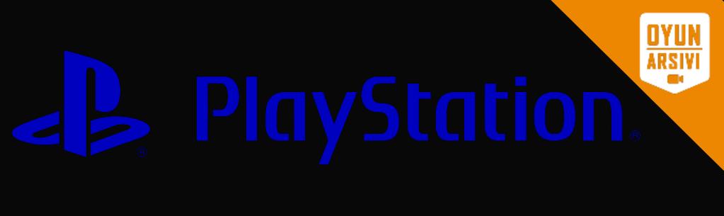 PlayStation İndir Oyun Arşivi
