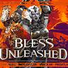 Bless Unleashed PC Oyun Arşivi