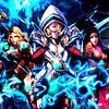 eternal-fury-2-3.2.2-güncellemesi OA