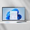 windows-11-release-oyun-arsivi-9