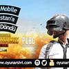 pubg mobile hindistan OA