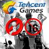 tencent OA