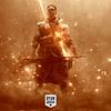 battlefield-1-headline-oyunarsivi