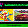 epic games ÜCRETSİZ OA
