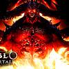 Diablo 4 (İmmortal) Oyun Arşivi