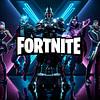Fortnite 17.20 Güncellemesi Oyun Arşivi