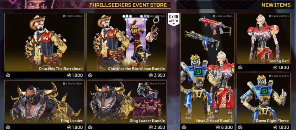 Apex-Legends-Thrillseekers-event-skinsoyun-arsivi