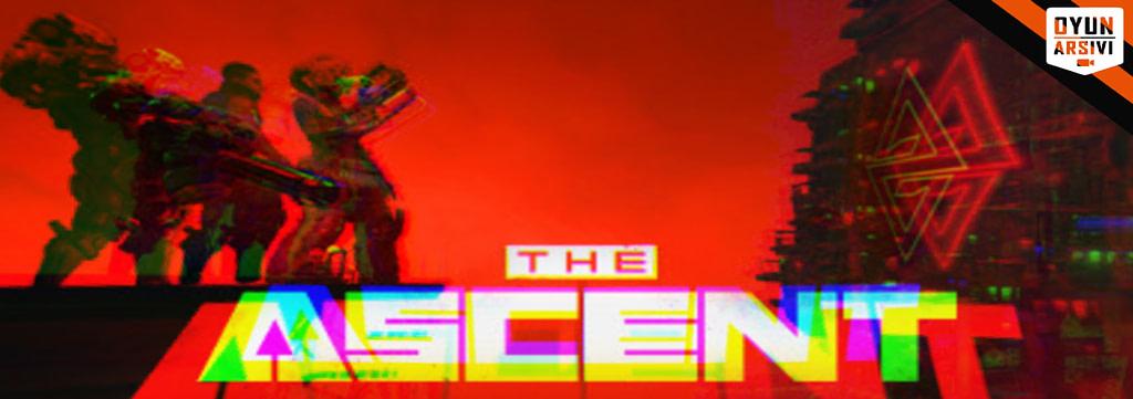 The Ascent (Yükseliş) İnceleme