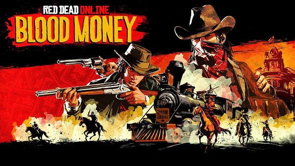 red dead online blood money kapak