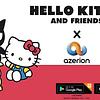 Hello Kitty Pinball Sanrio Oyun Arşivi
