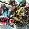 Tom Clancy's XDefiant Oyun Arşivi