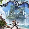 Horizon Forbidden West Çıkış Tarihi Oyun Arşivi