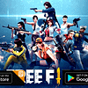 garena free fire 3 OA