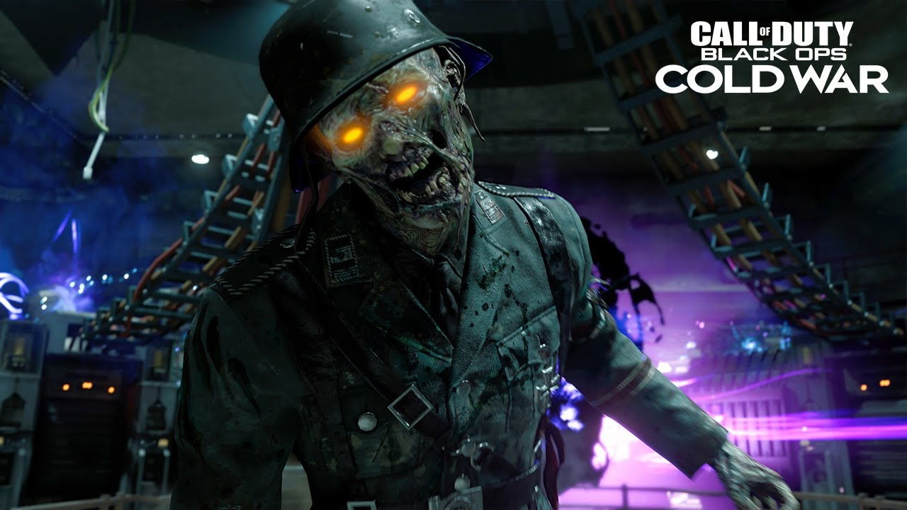 call-of-duty-zombies