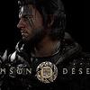 Crimson Desert Çıkış Tarihi Ertelendi Oyun Arşivi