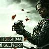 Ghost Of Tsushima OA