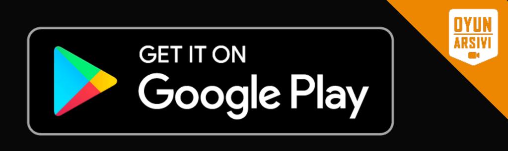 google play indir oyun arşivi