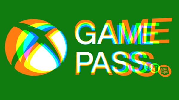 Ağustos Ayında Xbox Game Pass'e Gelen Oyunlar OA