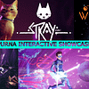 Annapurna Interactive Showcase 2021 Oyunlar OA