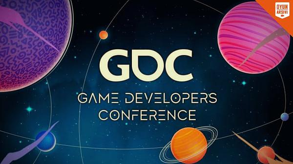 GDC 2021 Ödül Kazananları Listesi OA