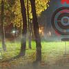 Pokemon GO Oyuncularının İsyanına Niantic'ten Cevap Oyun Arşivi