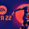 FIFA 22 tanıtım fragmanı OA