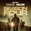 Call Of Duty_ Warzone Ortalama Öldürme Süresi 1 OA
