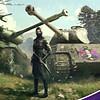 Amazon Prime Gaming Worlds of Tanks Paketi OA