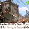 rust nvidia dlls desteği OA
