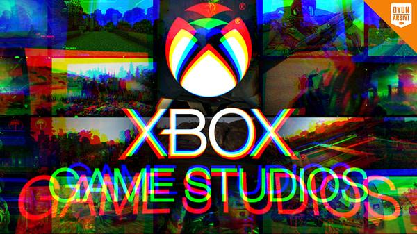 Xbox Hindistan, Afrika Veya Güney Amerika'dan Oyun Stüdyosu Alacak 1 OA