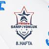 LOL Vodafone Freezone Şampiyonluk Ligi 8.Hafta OA (2)