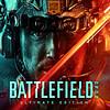 battlefield 2042 OA