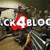 back 4 blood beta çıkış tarihi oyun arşivi
