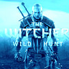 The-Witcher-3-Wild-Hunt OA