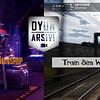 Mothergunship-train-sim-world-Oyun-Arsivi-Headline