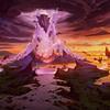 Genshin Impact Inazuma Bölgesi OA